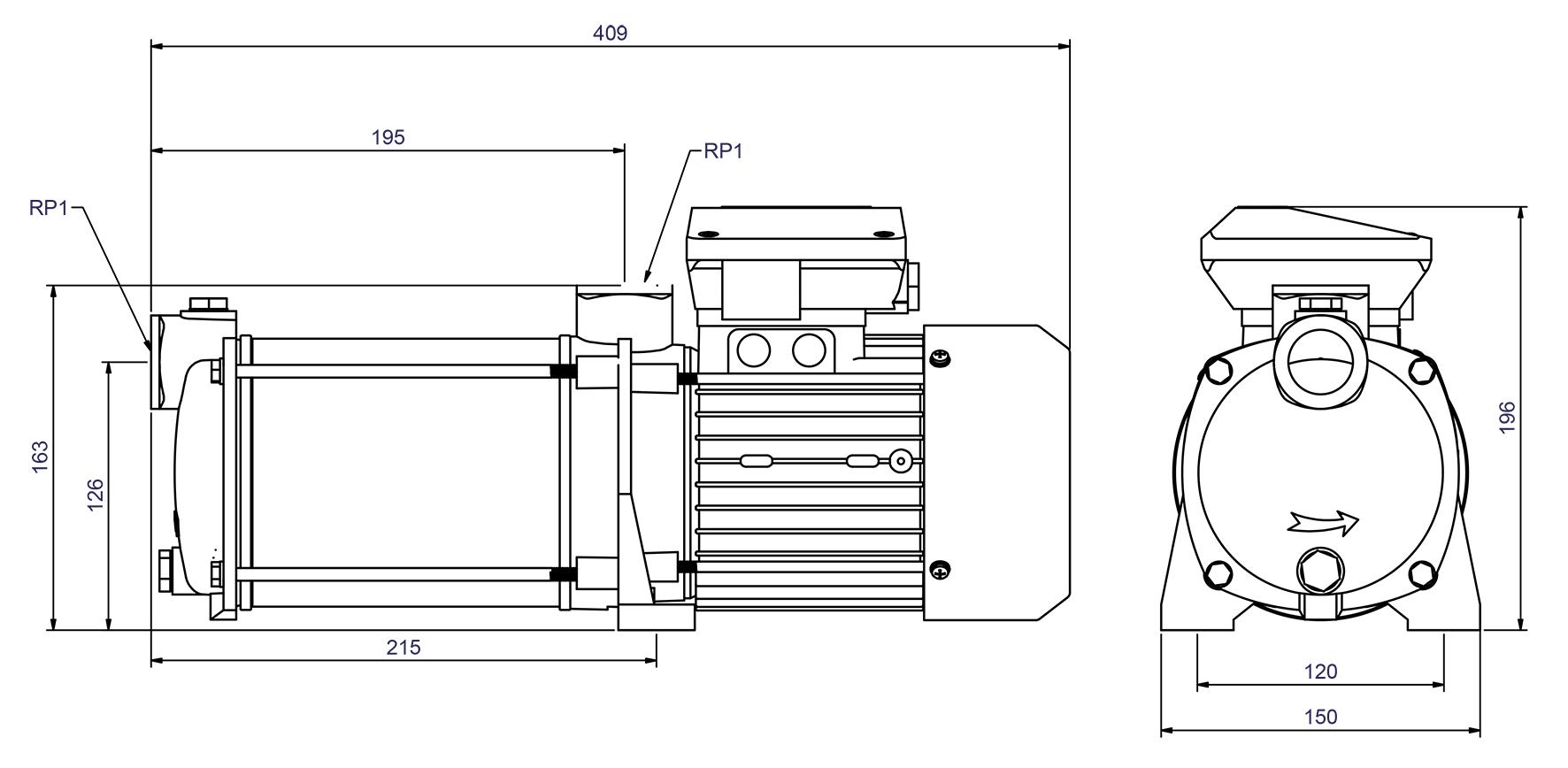 gg 20 datenblatt metallschneidemaschine. Black Bedroom Furniture Sets. Home Design Ideas